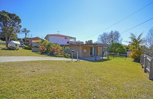 Picture of 10 Gould Street, Tuross Head NSW 2537