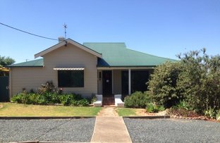Picture of 93 Cowra Road, Grenfell NSW 2810