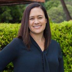 Lisa Dodds, Associate Agent