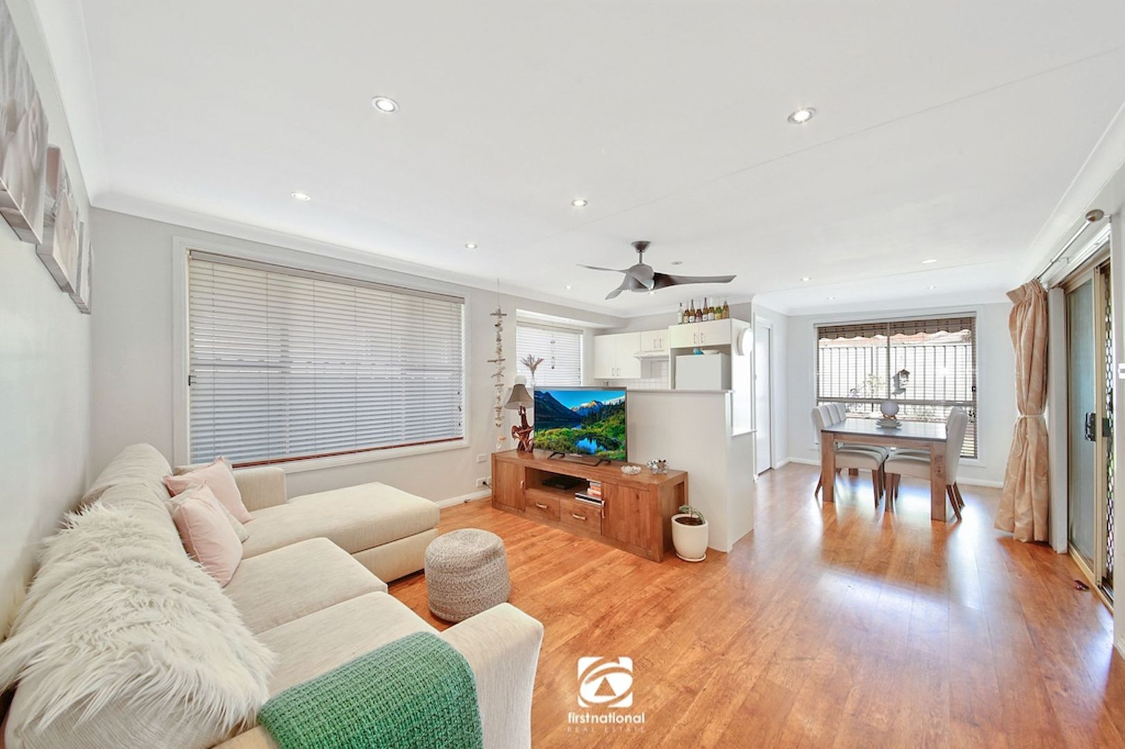 22B Charles Babbage Avenue, Currans Hill NSW 2567, Image 2