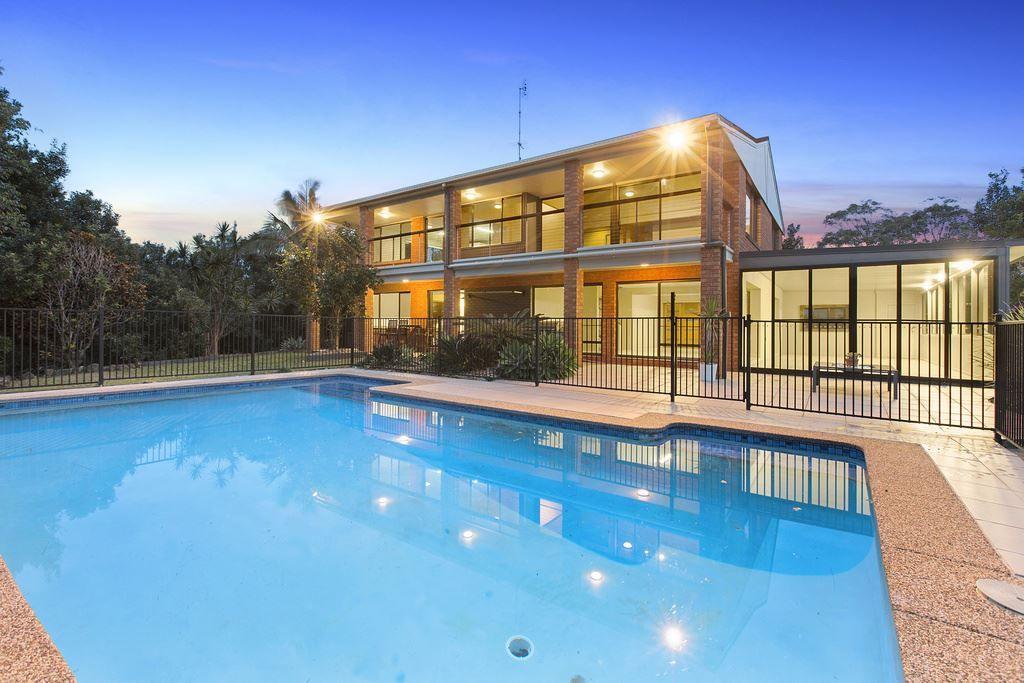 258 Beltana Drive, Bilambil NSW 2486, Image 0