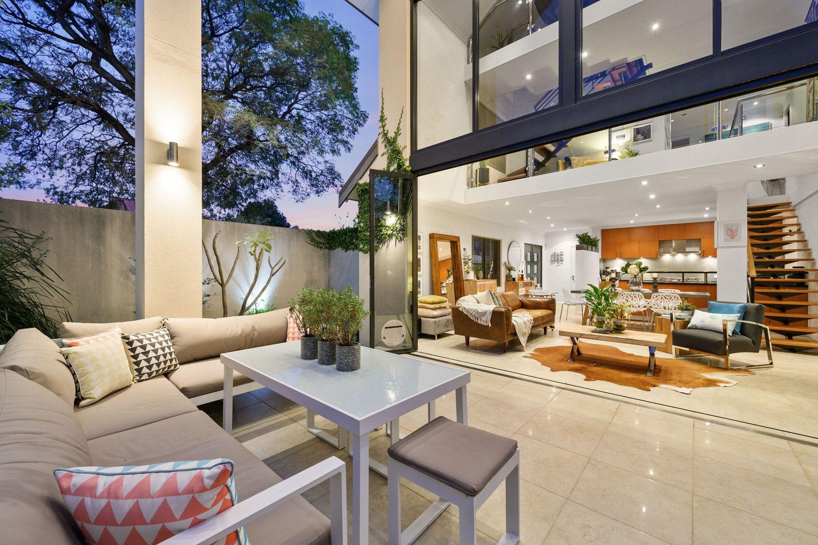 33 Lichfield Street, Victoria Park WA 6100, Image 1