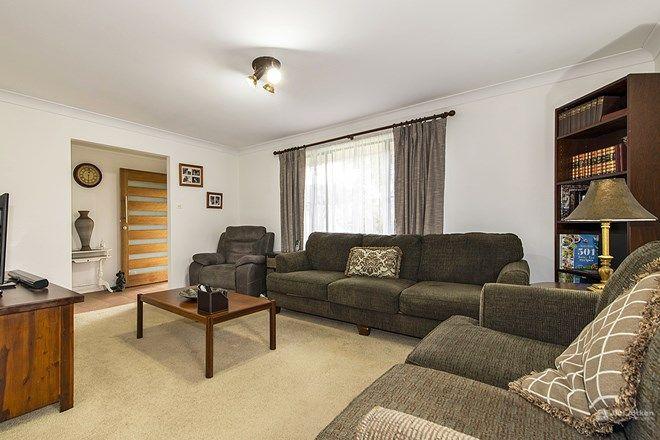 Picture of 12 Pindari Drive, SOUTH PENRITH NSW 2750