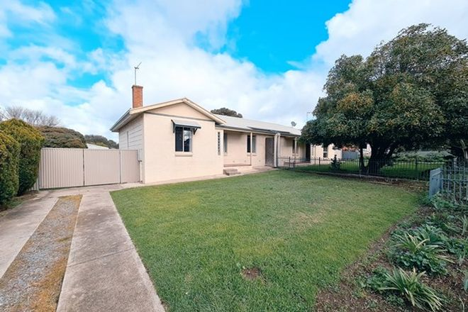 Picture of 13 Tennant Street, PORT LINCOLN SA 5606