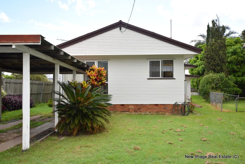 105 Postle St, Acacia Ridge QLD 4110, Image 1
