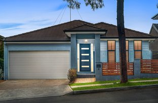 9 Pulley Drive, Ropes Crossing NSW 2760