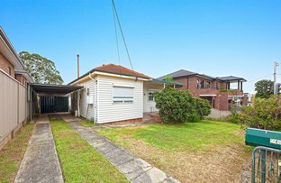 Picture of 26 Brotherton St, South Wentworthville NSW 2145