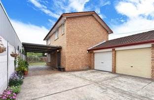 2/1 Orchard Road, Bass Hill NSW 2197
