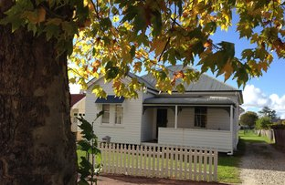 Picture of 90 High Street, Tenterfield NSW 2372