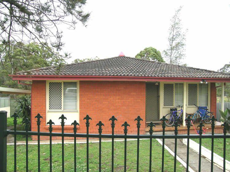 75 Middleton Street, Kempsey NSW 2440, Image 1