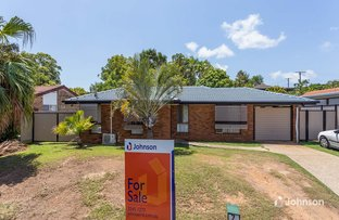 Picture of 7 Wimborne Road, Alexandra Hills QLD 4161