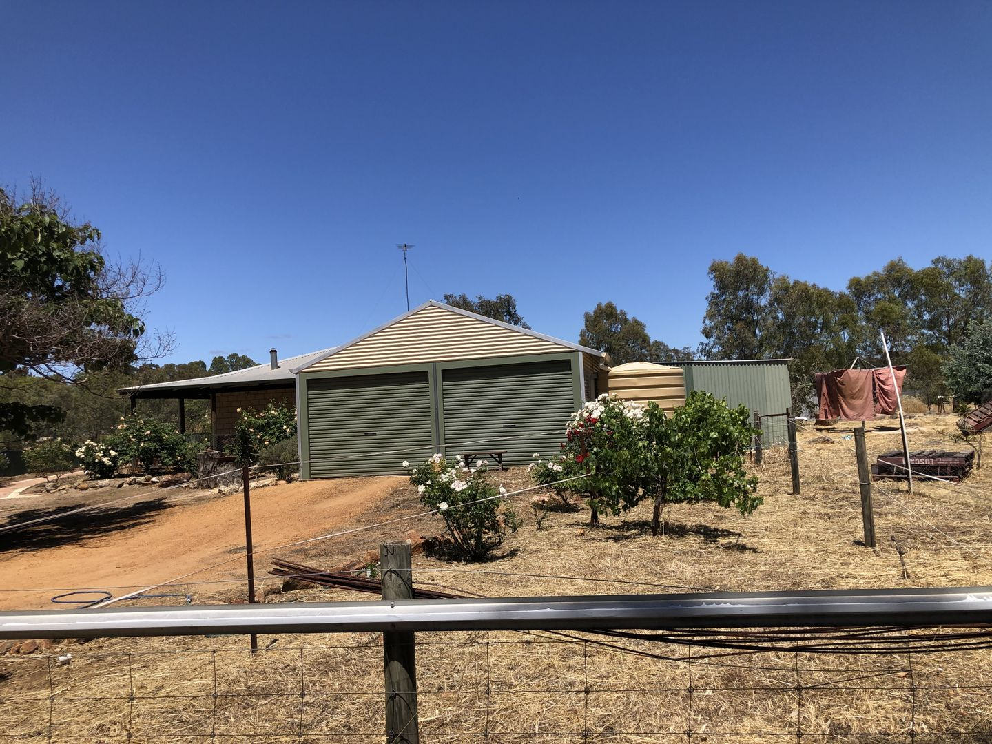 4943 Great Eastern Hwy, Bakers Hill WA 6562, Image 2