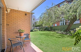 11/52-54 Pacific Parade, Dee Why NSW 2099