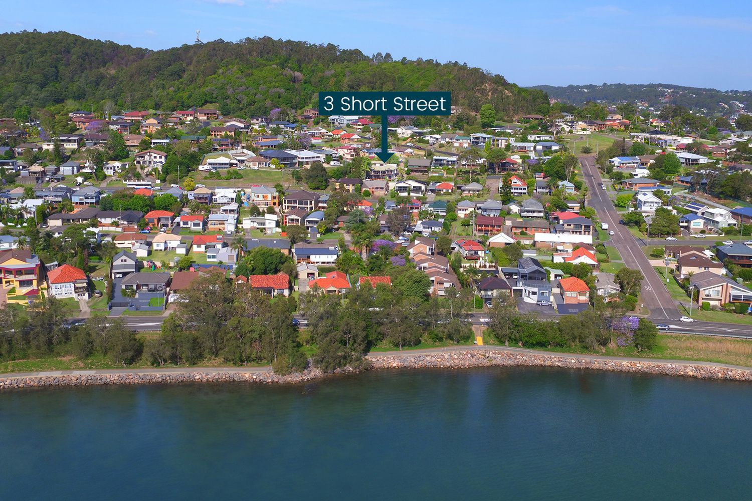 3 Short Street, Speers Point NSW 2284, Image 2