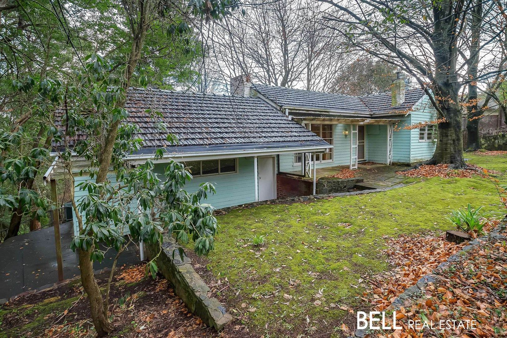 172 Ridge Road, Mount Dandenong VIC 3767, Image 0