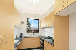 Picture of 6/3-7 Dunmore Street, Bexley NSW 2207