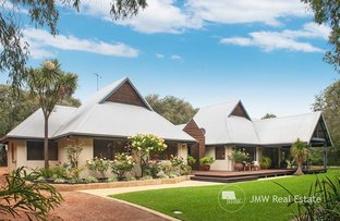 Picture of 5 Backwater Retreat, Quindalup WA 6281