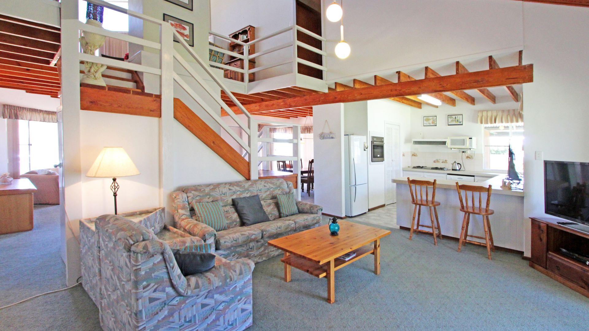 36 Casuarina Crescent, Jurien Bay WA 6516, Image 2