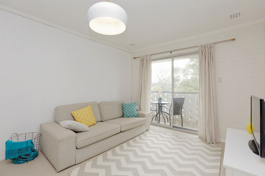 43/11 Stirling Road, Claremont WA 6010, Image 0