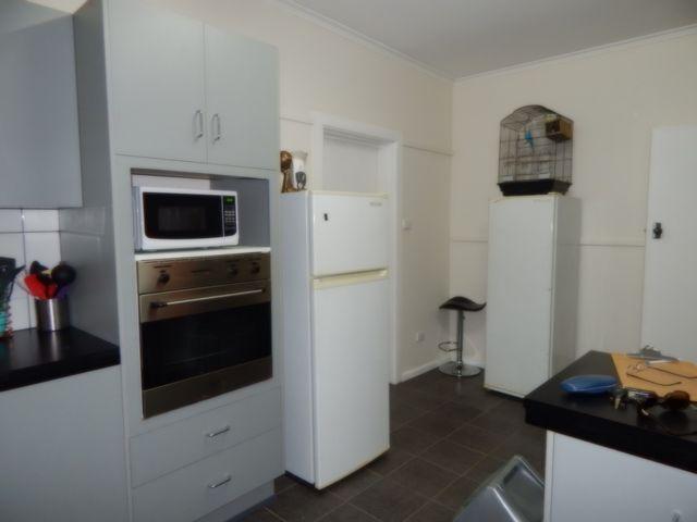 38 Jerilderie Street, Berrigan NSW 2712, Image 2