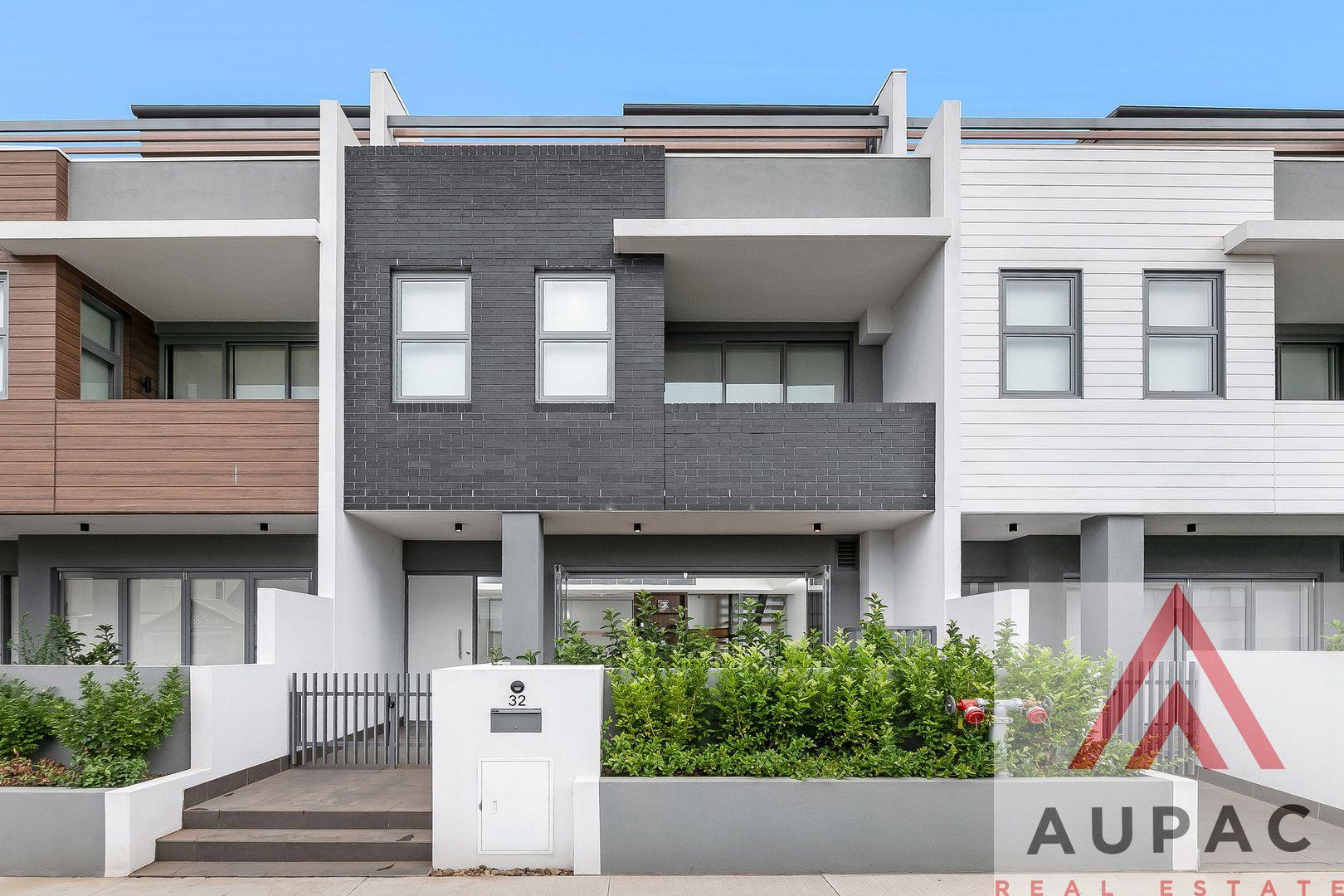 56 Salisbury Lane, Rosebery NSW 2018, Image 2