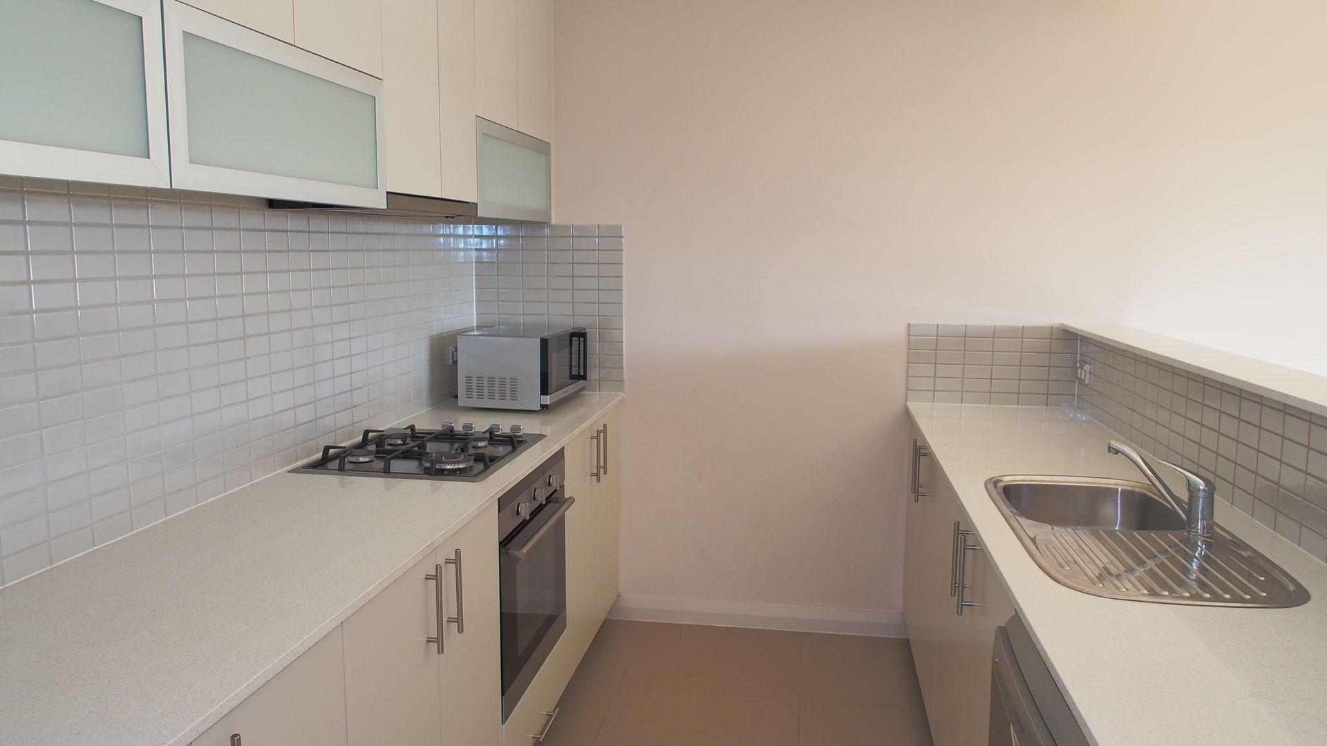 19/2 Underdale Lane, Meadowbank NSW 2114, Image 2