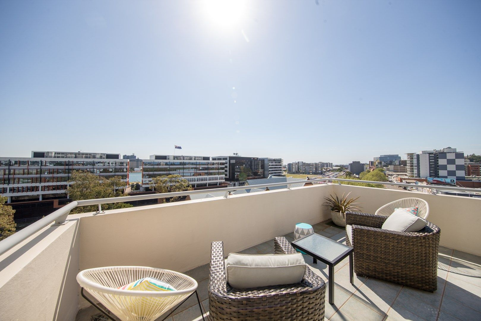68/575 Hunter  Street, Newcastle NSW 2300, Image 0