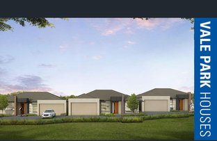 Picture of 10/49 Wilpena Avenue, Vale Park SA 5081