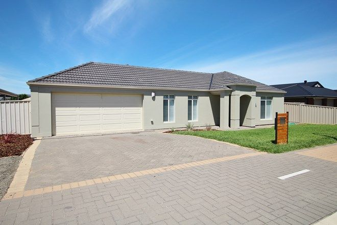 Picture of 90 Quinliven Road, ALDINGA BEACH SA 5173