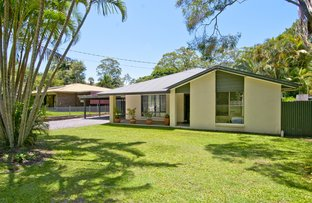 Picture of 36 VINE STREET, Redland Bay QLD 4165