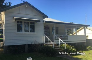 Picture of 84 Murray St, Moruya NSW 2537