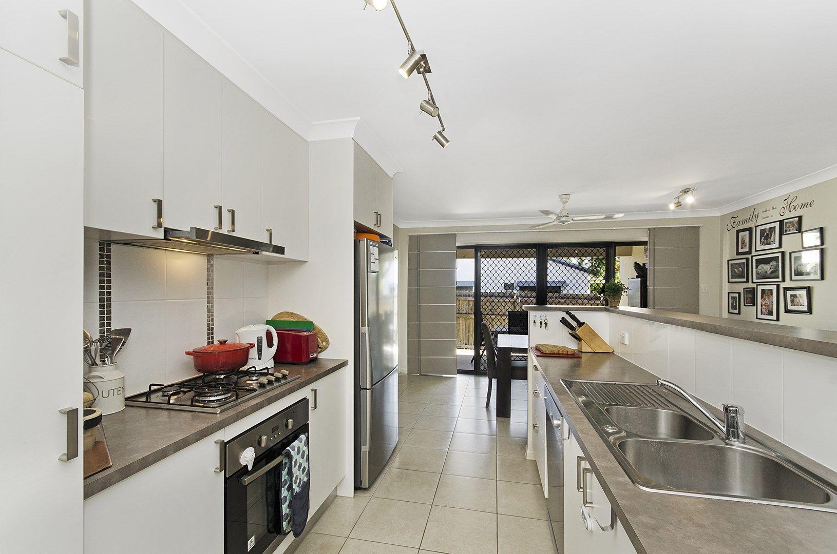 75 Twelfth Avenue, Railway Estate QLD 4810, Image 1