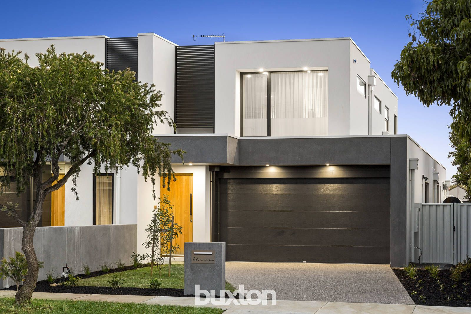 4A James Avenue, Highett VIC 3190, Image 0