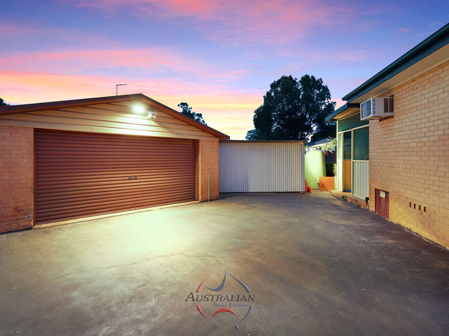 5 Alford Street, Quakers Hill NSW 2763, Image 2