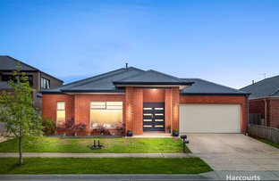 Picture of 11 Goodenia Street, Officer VIC 3809
