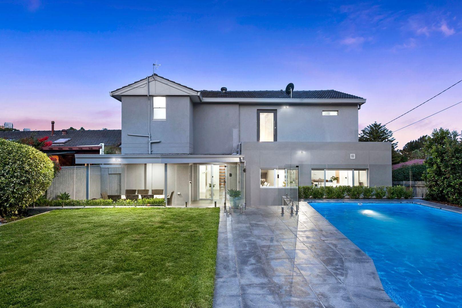 28 Conrad Street, North Ryde NSW 2113, Image 0