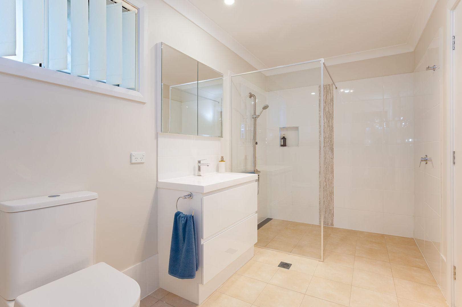 18 Guest Street, Boolaroo NSW 2284, Image 2