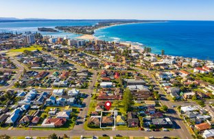 Picture of 16 Yethonga Avenue, Blue Bay NSW 2261