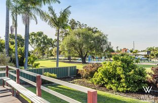 Picture of 9 Picaro Place, Kewdale WA 6105