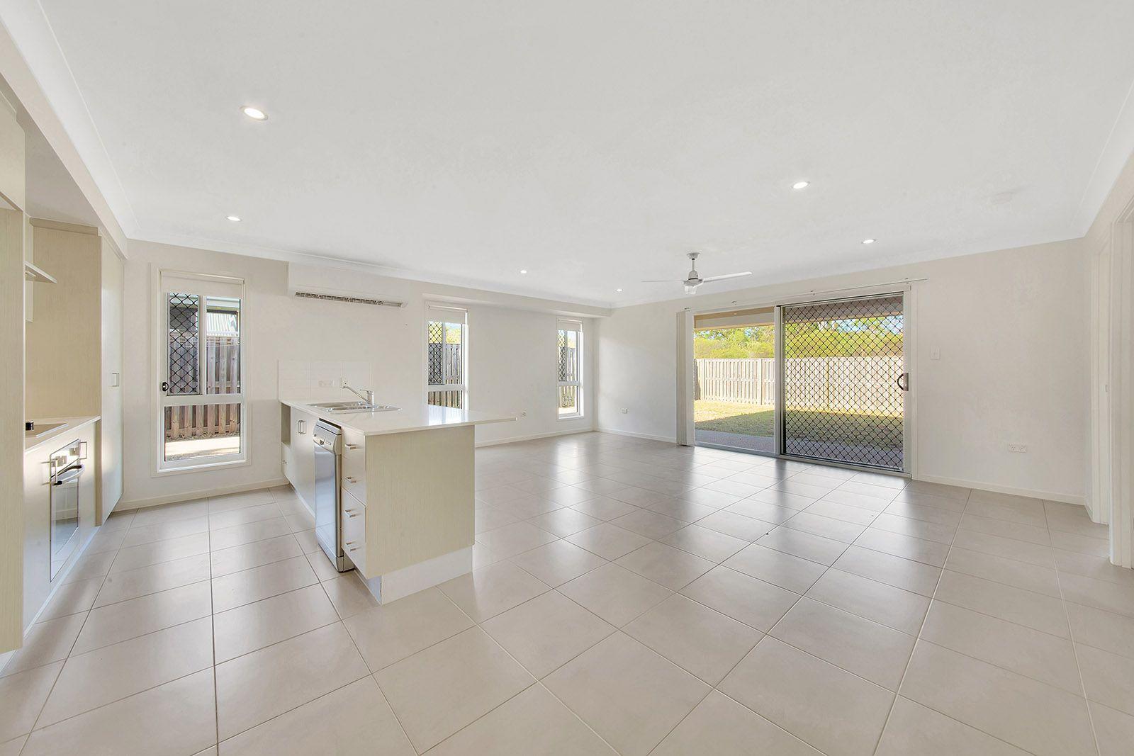 13 Lenthall Street, Boyne Island QLD 4680, Image 1