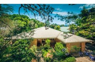 Picture of 3 Sunset Ridge Drive, Bellingen NSW 2454