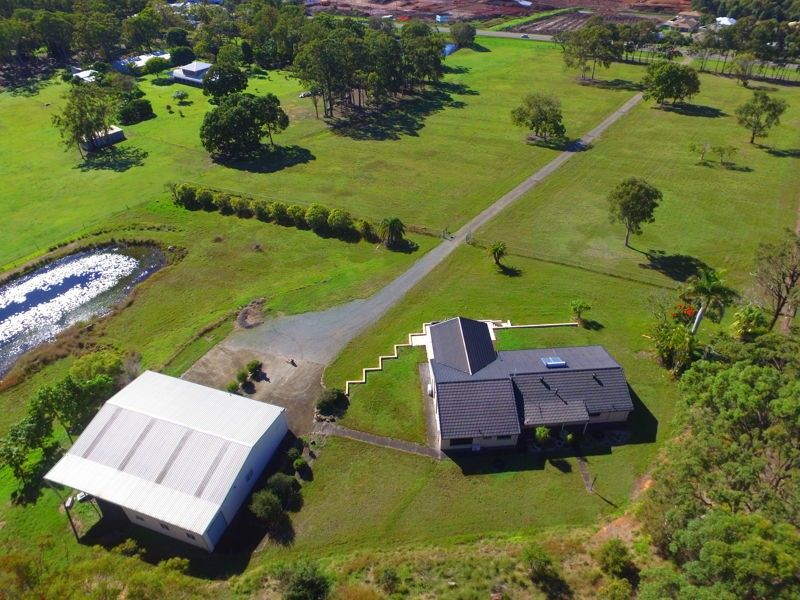 63 - 69 Gordon Road, Redland Bay QLD 4165, Image 0