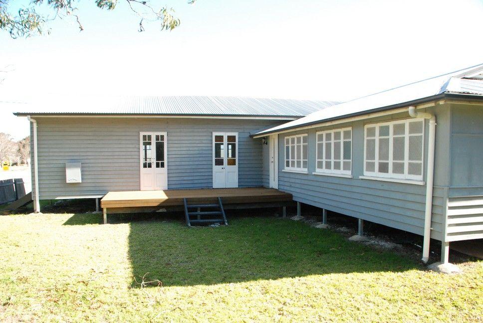 3518 Old Stanthorpe Road, Dalveen QLD 4374, Image 2