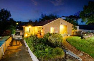 326 Bimbadeen Avenue, Albury NSW 2640