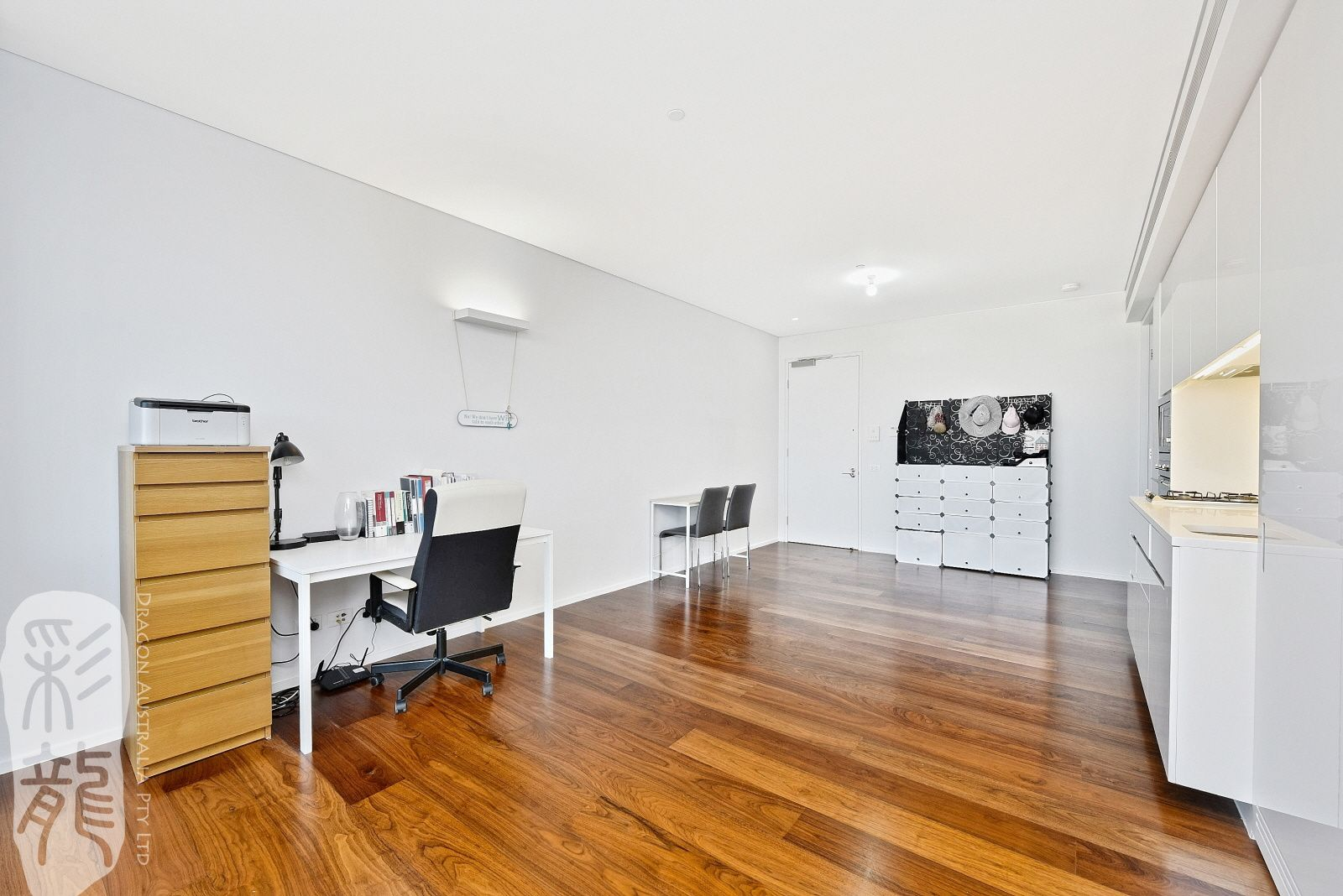 1505/8 Park Lane, Chippendale NSW 2008, Image 1