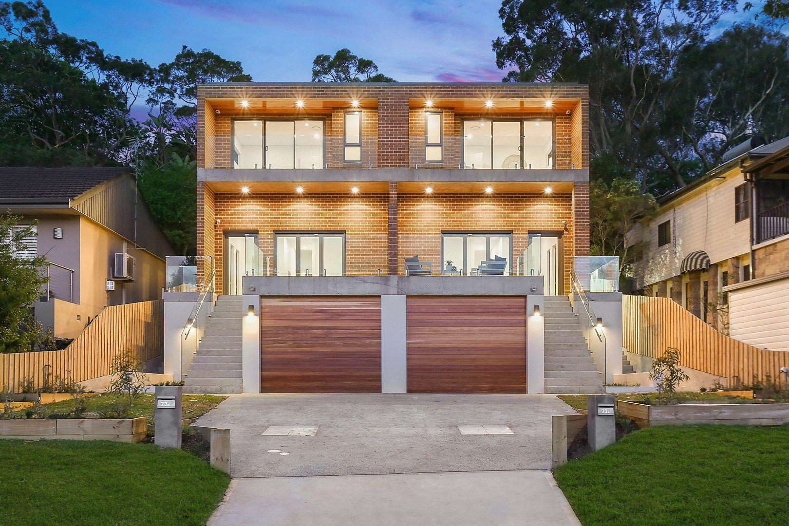 73a Matson Crescent, Miranda NSW 2228, Image 0