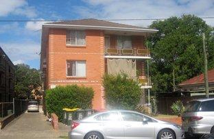 Picture of 9/64 BROOMFIELD STREET, Cabramatta NSW 2166