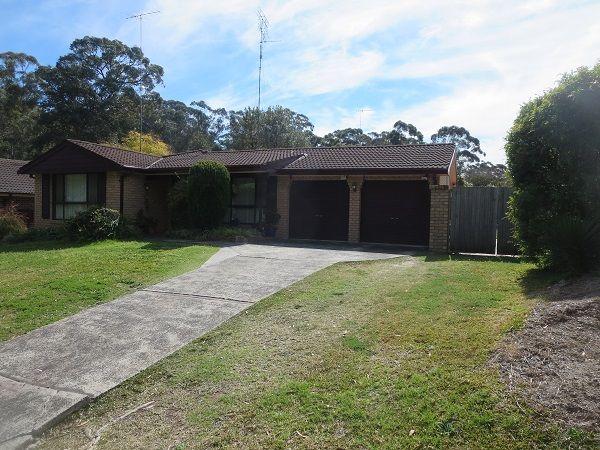 76 Macquarie Dr, Cherrybrook NSW 2126, Image 0