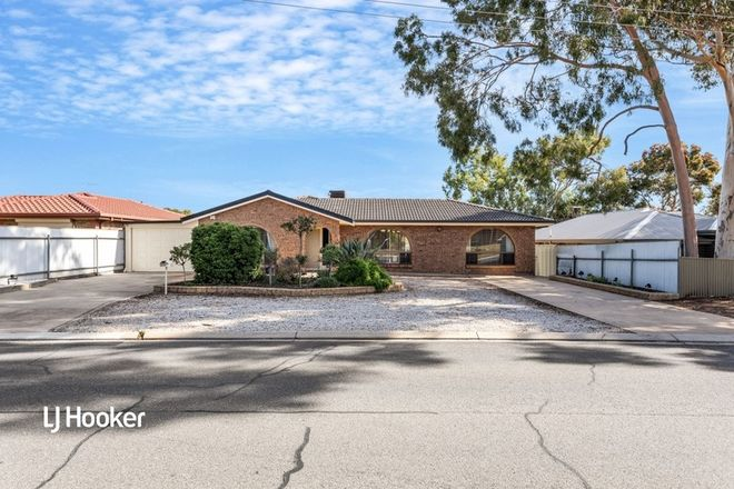 Picture of 19 Haines Road, WILLASTON SA 5118