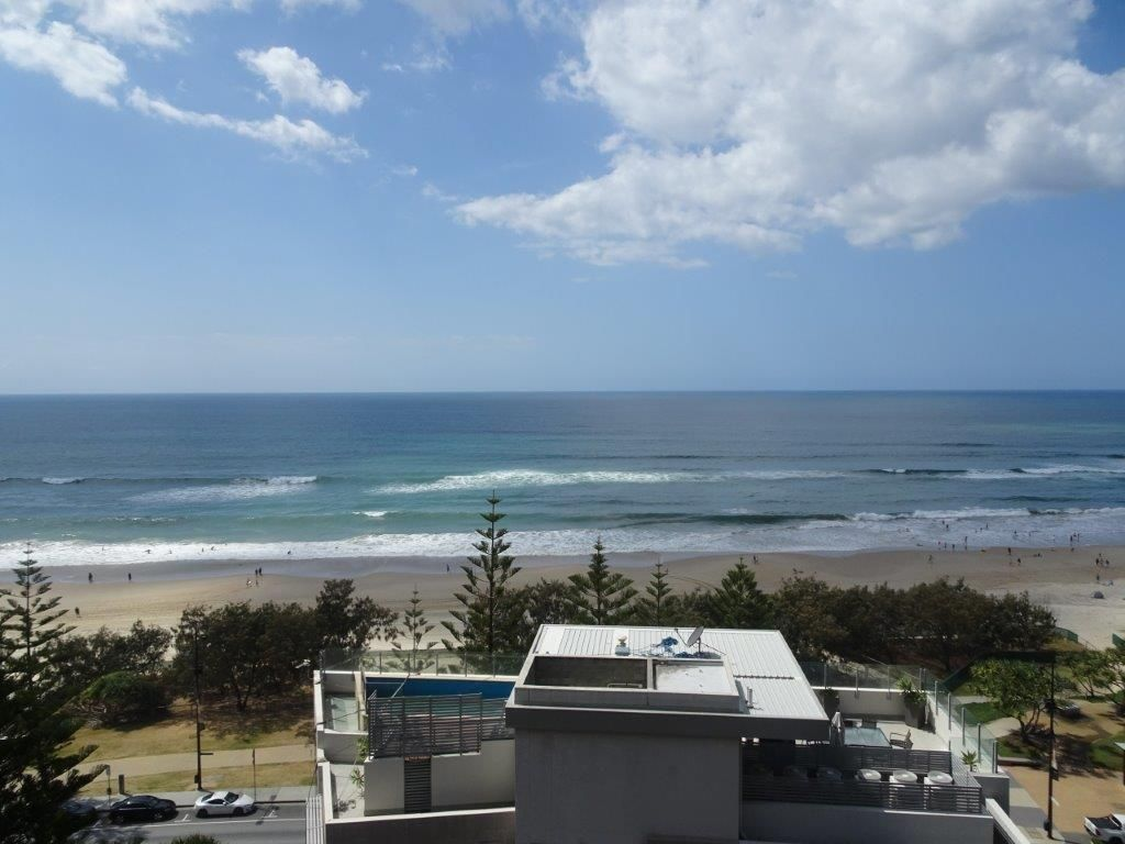 1102/9 Laycock Street, Surfers Paradise QLD 4217, Image 2